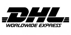 DHL postitus OpenCart 1.5x