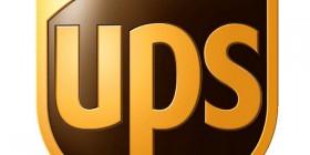 UPS postitus OpenCart 1.5x