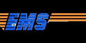EMS postitus OpenCart 1.5x