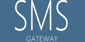 SMS moodul OC 1.5x