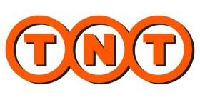 TNT postitus OpenCart 1.5x