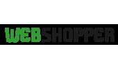 WebShopper.ee