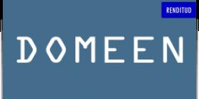 Müüa domeen workwear.ee