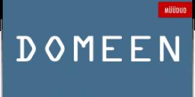 Müüa domeen koduliising.ee