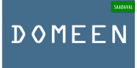 Müüa domeen 123kodukaubad.ee