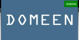 Müüa domeen europarts.ee