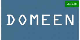 Müüa domeen veebilehetegemine.ee