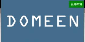 Domeen müügis: kodumasinapood.ee