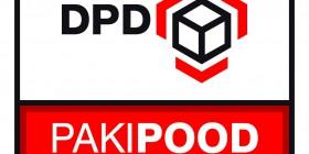 DPD pick-up moodul OpenCart 2.0x