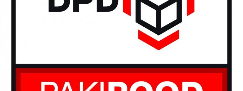 DPD pick-up moodul OpenCart 2.0x (LV)