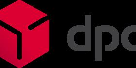 DPD kuller 1.5x