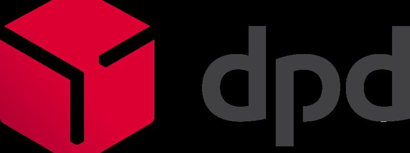 DPD kuller OC2.0