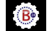 B24.ee