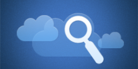 Cloud Zoom moodul 1.5x
