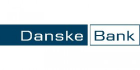 Danske pangalink OpenCart 1.5x
