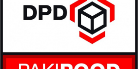 DPD pickup moodul OpenCart 1.5x