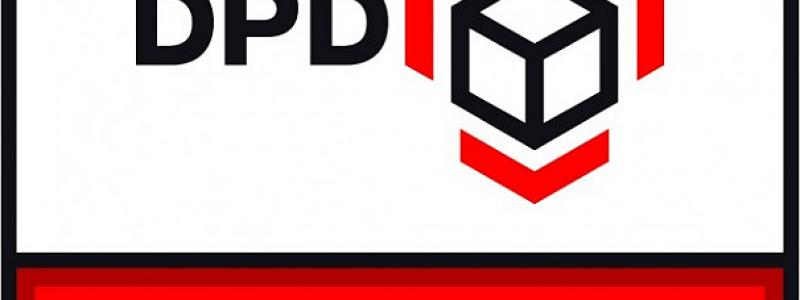 DPD pickup moodul OpenCart 1.5x (LV)