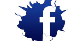 Facebook Likebox OpenCart 1.5
