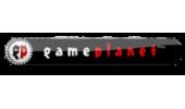 Gameplanet.ee