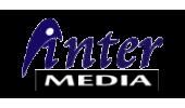 Intermedia.ee