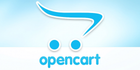 Custom Footer OpenCart 1.5