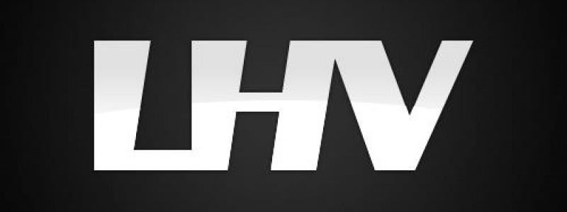 LHV pangalink OpenCart 1.5x
